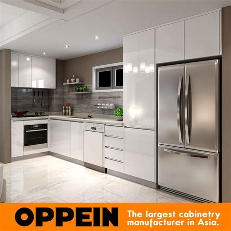 largest kitchen cabinet manufacturers eliminate your fears and doubts about largest kitchen