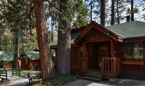 Idylwild Cabins by Our Cabins Creek Inn Idyllwild Cabin Accomodations Hotel