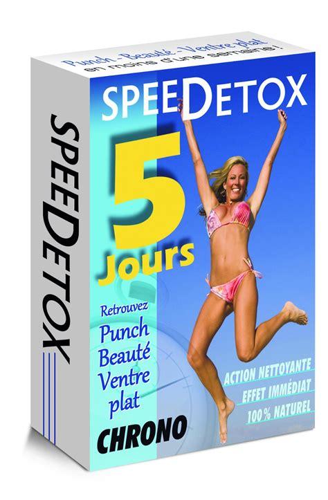 How To Speed Up Detox by Speed Detox Les Produits Naturels La Sante Au Naturel