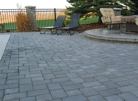 Cobblestone Patio Pavers Cobblestone Paver Welcome To Londonstone Londonpaver And Londonboulder