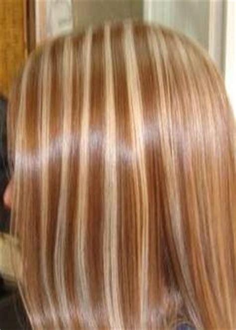 hair styes dye at bottom mechas en beige mechas pinterest hair coloring