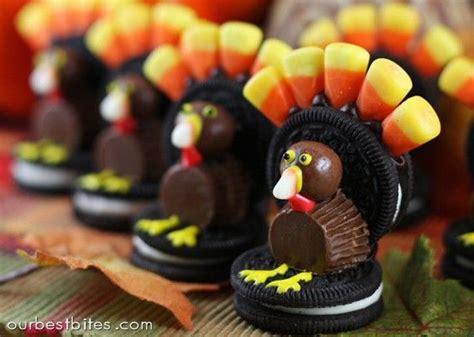 thanksgiving day treats thanksgiving day treats it s fall ya ll pinterest