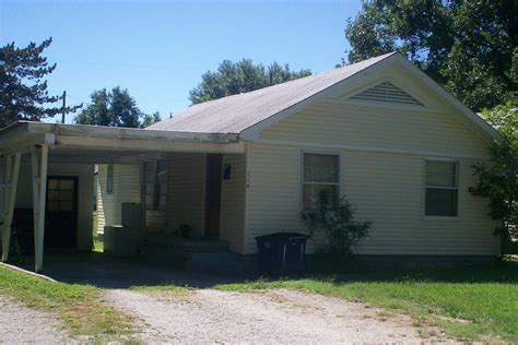 houses for rent in pittsburg ks pittsburg homes for sale real estate in pittsburg kansas pitt realty