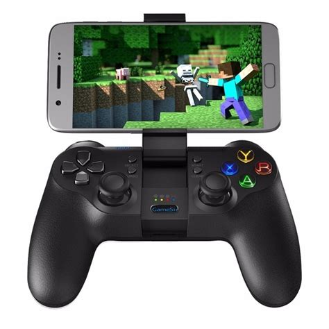 pubg mobile controller gamesir t1s pubg mobile gamepad for ps3 controller