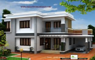 Home Design 3d 1 0 5 pictures of kerala houses and 3d exterior plan