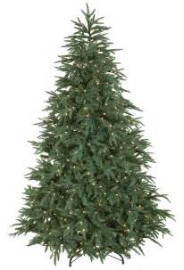 aspen fir prelit tree christmas lights etc