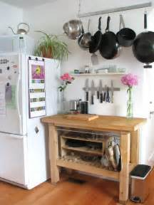 interior solutions kitchens tuesday s tips kitchen storage solutions pot racks