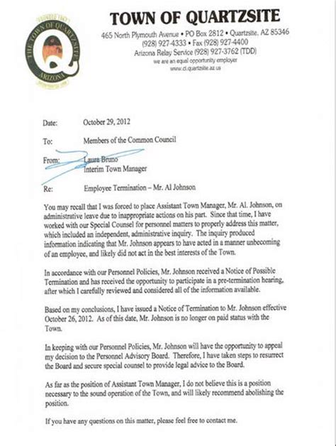 cancellation letter for payroll services november 171 2012 171 qtown us news