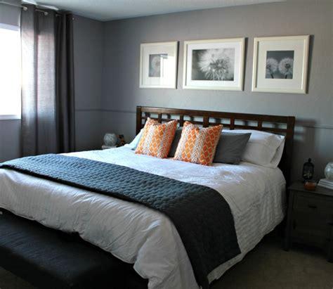 chambre a coucher violet et gris chambre a coucher violet et gris 4 deco chambre grise