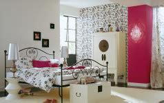 einrichtungsbeispiele schlafzimmer einrichtungsbeispiele schlafzimmer decoraiton