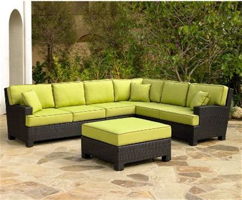 chic patio furniture chic riviera outdoor furniture set