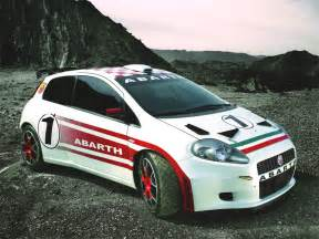 How Much Is A Fiat Abarth Car Images 2012 Fiat 500 Abarth