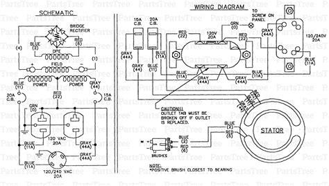 Peachy Portable Generator Wiring Diagram Astana Hotel Info Wiring Digital Resources Millslowmaporg