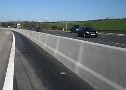 Image result for M6 motorway