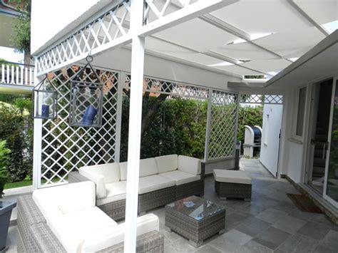 divisori per terrazzi divisori terrazzi in alluminio ispirazione design casa