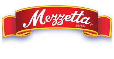 sweepstakes mezzetta holiday giveaway - Holiday Giveaway Sweepstakes