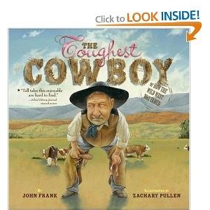 toughest cowboy in a western happy 17 best images about preschool unit western on