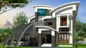 modern home design ideas