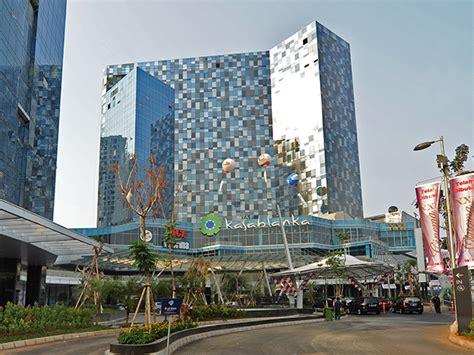 cinema 21 kokas mall di jakarta yang wajib dikunjungi