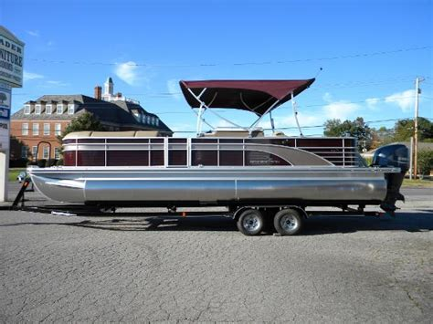 used pontoon boats for sale in tennessee by owner pontoon bennington boats for sale in tennessee united