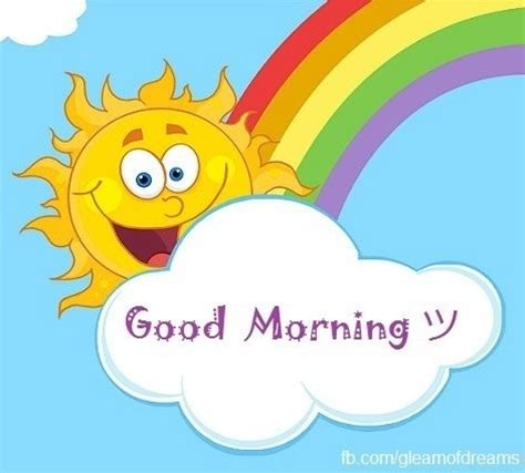 imagenes good morning saludos imagenes good morning saludos impremedia net