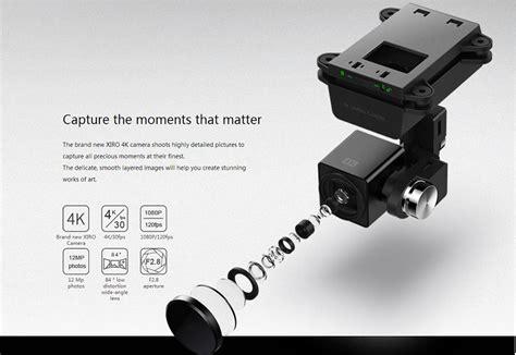 Xiro Xplorer Mini Drone Original xiro xplorer v owners thread page 208