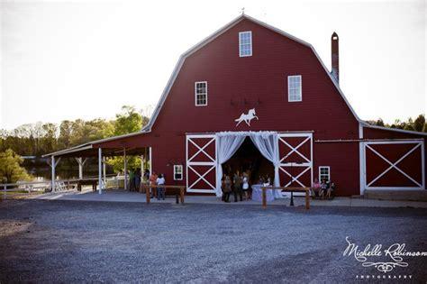 barn wedding venues modesto ca 2 millikan farms nc rustic wedding guide