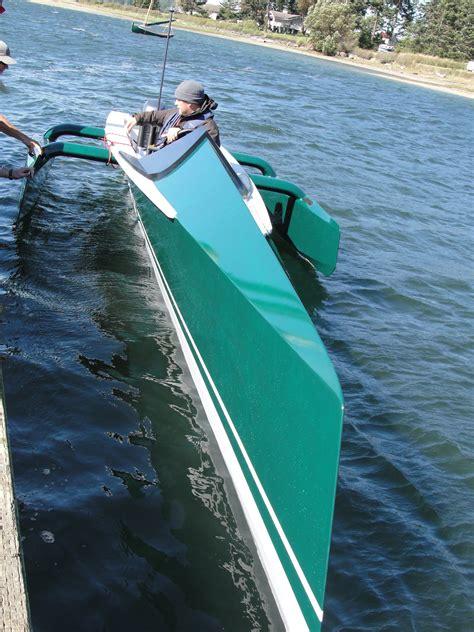 trimaran kit boat boat joinery and cabinet making simplified pdf trimaran