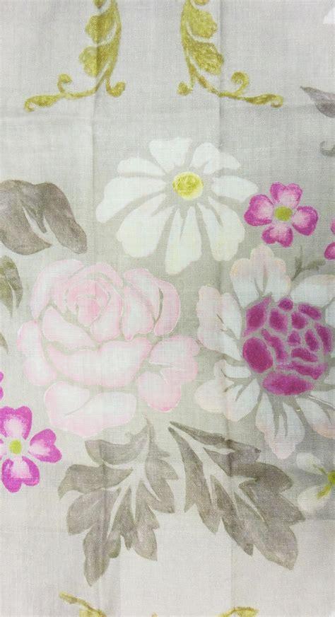 beautiful fabrics for upholstery chivasso fabrics beautiful 060 interiordecorating com