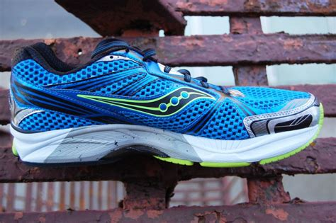 saucony running shoes reviews saucony progrid guide 5 running shoes review running