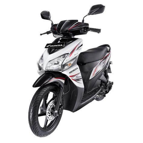 Jas Motor Vario Rent Motor Lombok Sewa Mobil Lombok Bandara Area Dan