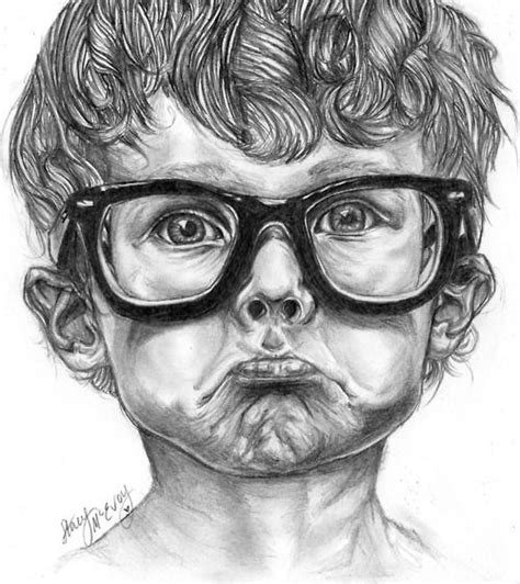 lead pencil drawings 1515 best drawings images on drawing ideas