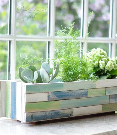 window planters indoor best 25 indoor window boxes ideas on pinterest indoor window planter window box diy and diy