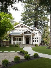 how to decorate a craftsman home decorate your cottage for the exciting fall season betterdecoratingbiblebetterdecoratingbible