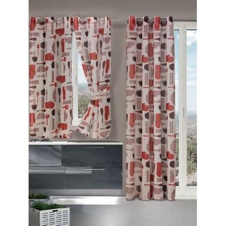cortina cocina cortinas de cocina modernas confeccionadas a medida
