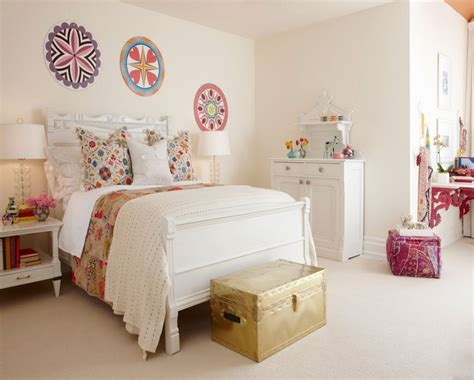 creative ideas for bedrooms cute decorating ideas for bedrooms furnitureteams com