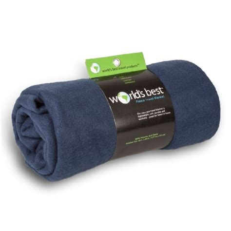 Best Travel Blanket For Airplane by Travel Blankets You Can T Leave Home Without Marocmama