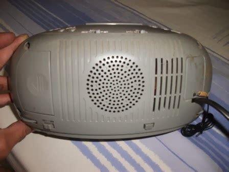 Koin Langka Kuningan Mbah Bondo Radio Philips Lawas Unik Lapak Barang Antik