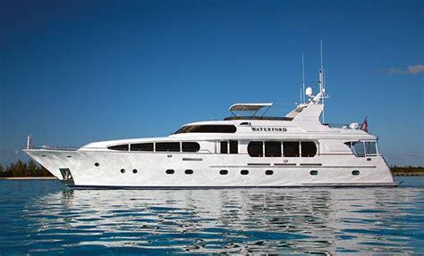 waterford setzer yacht architects water transportation pinterest