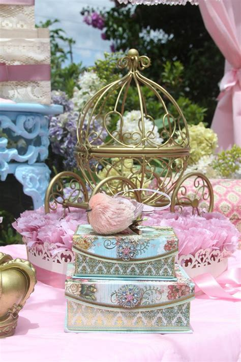 Baby Shower Princess Theme Ideas by Vintage Princess Baby Shower Ideas Themes
