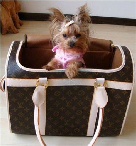 purses for yorkies designer purses and handbags dogs and bags designer handbag store my shorkie