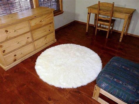 faux fur area rug ivory faux fur area rug fur area rug ivory faux fur rugs