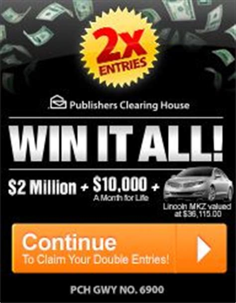Publishers Clearing House Spokesperson - 1000 images about pch on pinterest online sweepstakes watches and darryl strawberry