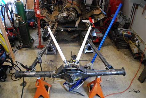 totm rear triangulated 4 link suspension page 3