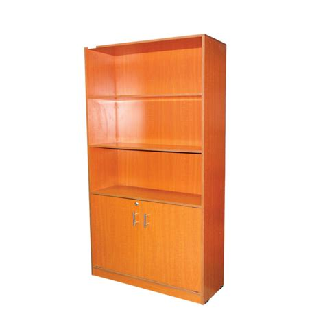 pictures of book racks book rack with cupboard arpico furniture