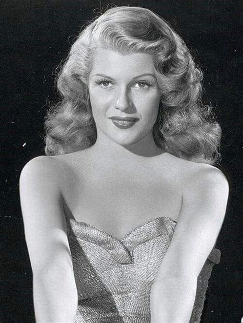 classic hollywood 715 best images about rita hayworth on pinterest orson