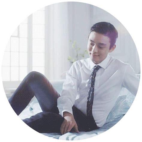 yoo ah in wiki drama yoo ah in wiki k drama amino