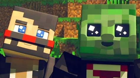 captainsparklez minecraft minecraft info