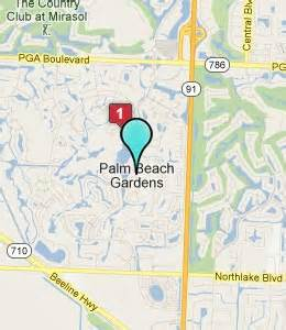 palm gardens fl hotels motels see all discounts