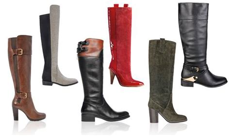express boots best boot styles for autumn winter 2014 style